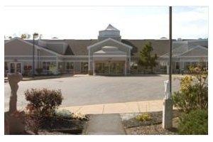 Weinberg Campus, Getzville, NY