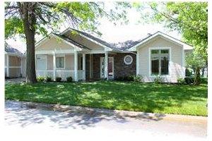 Photo 14 - John Knox Village, 1001 N.W. Chipman Road, Lees Summit, MO 64081