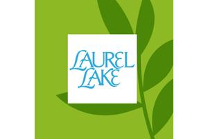 Laurel Lake Retirement Community a CCRC, Hudson, OH