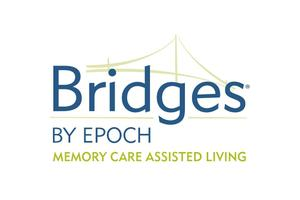 Bridges by EPOCH at Westford, Westford, MA