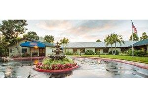Aviara Healthcare Center, Encinitas, CA