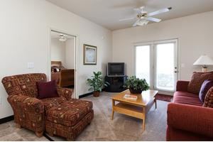 Hollander Senior Living, Monroe, GA