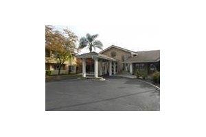 1715 E Alluvial Ave - Fresno, CA 93720