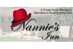 Nannie's Inn, West Bloomfield Township, MI