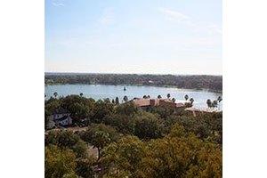 400 S Florida Ave - Lakeland, FL 33801