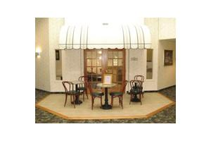 Miller's Senior Living Community, Portage, IN