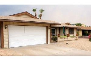 8108 E. Montebello Avenue - Scottsdale, AZ 85250