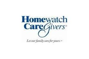 Homewatch CareGivers, Meridian, ID