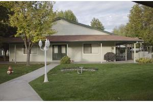 4 senior apartments independent living in boise id