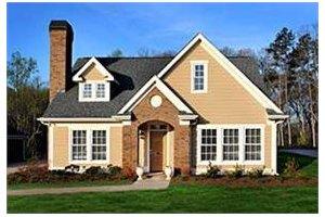 10 Fountainview Terrace - Greenville, SC 29607