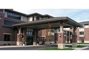W129 N6889 Northfield Drive - Menomonee Falls, WI 53051