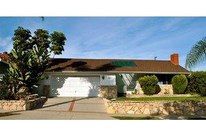 Kind Heart Home Care I, Rancho Palos Verdes, CA