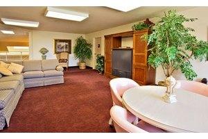 6729 Hermosa Ave - Rancho Cucamonga, CA 91701