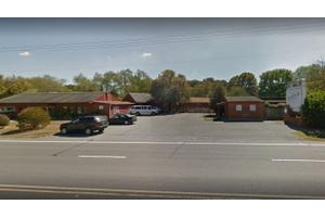 Cave Creek Residential Care, Troutville, VA