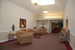 Photo 17 - Brookdale Oakwell, 3360 Oakwell Court, San Antonio, TX 78218