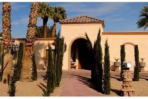 Sunny Hill Adult Care Home, Scottsdale, AZ