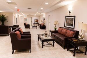 Inspired Living at Alpharetta, Alpharetta, GA