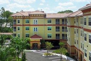 Sandalwood Village, Naples, FL