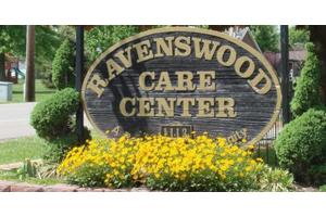 Ravenswood Care Center, Ravenswood, WV