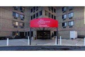 Silvercrest Center for Nursing and Rehabilitation, Jamaica, NY