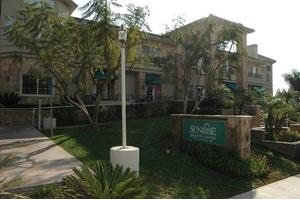 4792 Lakeview Ave - Yorba Linda, CA 92886