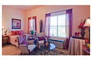 Photo 3 - Brookdale Parmer Lane, 12429 Scofield Farms Drive, Austin, TX 78758