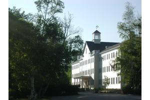 Riverglen House, Littleton, NH