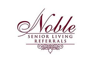 Noble Senior Living, Surprise, AZ