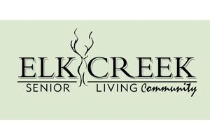 Elk Creek Assisted Living & Memory Care, Burleson, TX