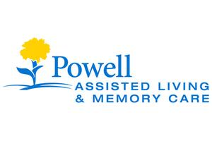 Powell Assisted Living & Memory Care, Powell, OH