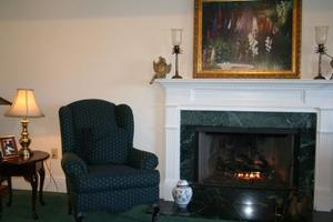 Photo 19 - Brookdale Lawrenceville, 1000 River Centre Place, Lawrenceville, GA 30043