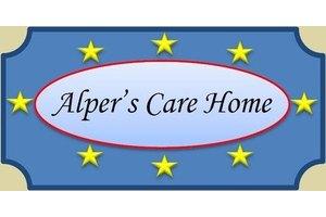 Alper's Care Home, Garden Grove, CA