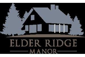 Elder Ridge Manor II, Stockbridge, MI