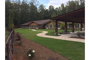 Windsor House Assisted Living, Canton, GA