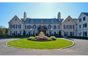 Glengariff Healthcare Center, Glen Cove, NY