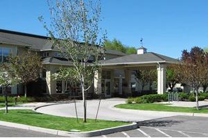 Pelican Pointe Assisted Living & Memory Care, Klamath Falls, OR