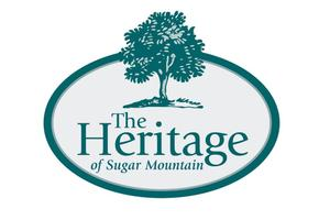 The Heritage of Sugar Mountain, Newland, NC
