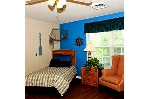 Photo 7 - Brookdale Dr. Phillips, 8001 Pin Oak Drive, Orlando, FL 32819