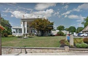Nursing & Rehabilitation at The Mansion, Sunbury, PA