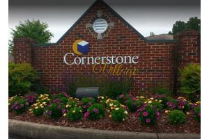 Cornerstone Village, Johnson City, TN