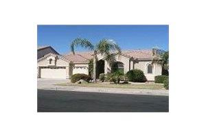 3342 E Jacinto Ave - Mesa, AZ 85204