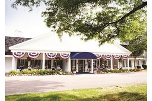American House Dearborn Heights Senior Living, Dearborn Heights, MI