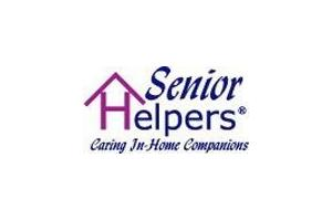 Senior Helpers of South Jersey, Cherry Hill, NJ