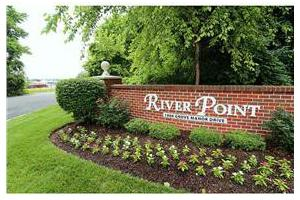 Photo 19 - River Point, 1900 Grove Manor Dr., Essex, MD 21221
