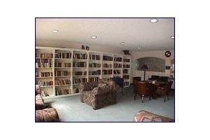 Photo 3 - Casa Escondida, 715 North Broadway, Escondido, CA 92025