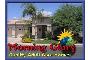 Morning Glory Care Home II, Mesa, AZ