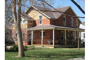 Bross Street Assisted Living, Longmont, CO
