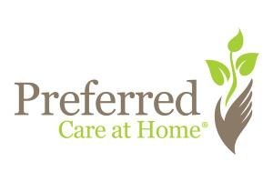 Preferred Care at Home of North Davidson and Sumner Counties, Hendersonville, TN