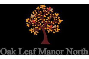 Oak Leaf Manor North, Landisville, PA