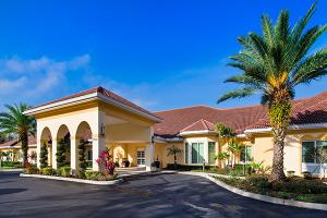 Windsor Reflections Memory Care, Lakewood Ranch, FL